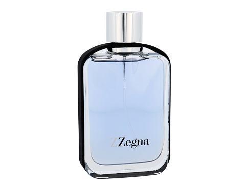 Ermenegildo Zegna Z Zegna EDT 100 ml pro muže