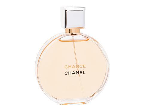 Chanel Chance EDP 100 ml pro ženy