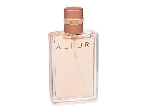 Chanel Allure EDP 35 ml pro ženy