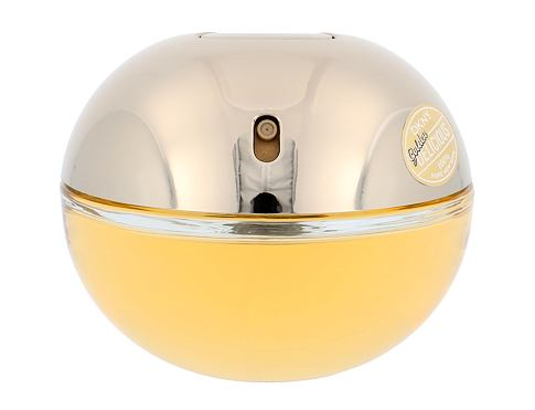 DKNY DKNY Golden Delicious EDP 100 ml Tester pro ženy