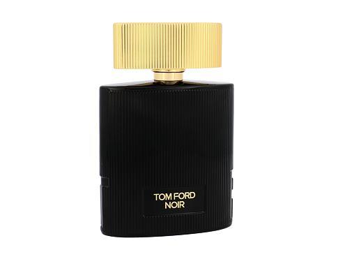 TOM FORD Noir Pour Femme EDP 100 ml pro ženy