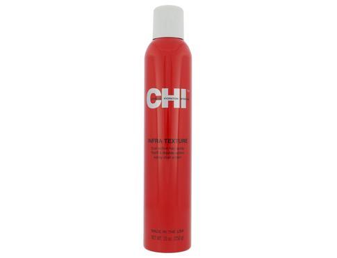 Farouk Systems CHI Thermal Styling Infra Texture lak na vlasy 284 g pro ženy