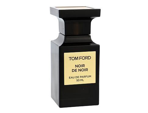 TOM FORD Noir de Noir EDP 50 ml Unisex