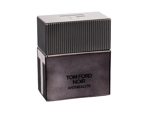 TOM FORD Noir Anthracite EDP 50 ml pro muže