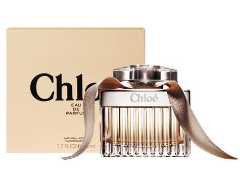 Chloe Chloe EDP 20 ml pro ženy