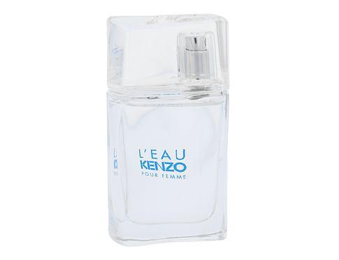 KENZO L´Eau Kenzo Pour Femme EDT 30 ml pro ženy