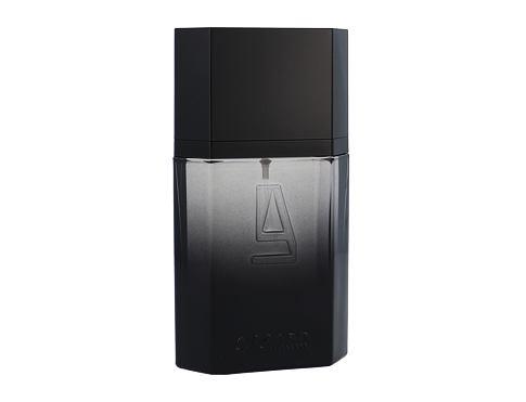 Azzaro Azzaro Pour Homme Night Time EDT 100 ml pro muže