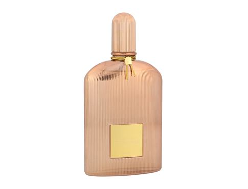 TOM FORD Orchid Soleil EDP 100 ml pro ženy