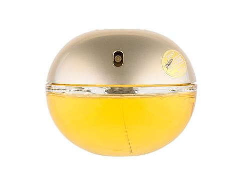 DKNY DKNY Golden Delicious EDP 100 ml pro ženy