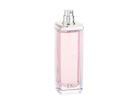 Christian Dior Addict Eau Fraiche 2014 EDT 100 ml Tester pro ženy