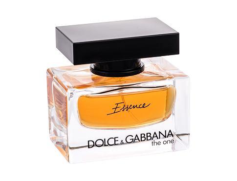 Dolce&Gabbana The One Essence EDP 40 ml pro ženy