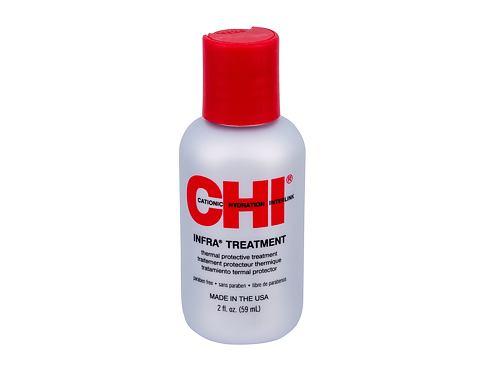 Farouk Systems CHI Infra Treatment balzám na vlasy 59 ml pro ženy