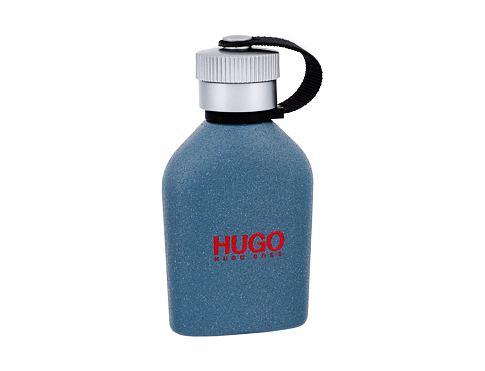 HUGO BOSS Hugo Urban Journey EDT 75 ml pro muže