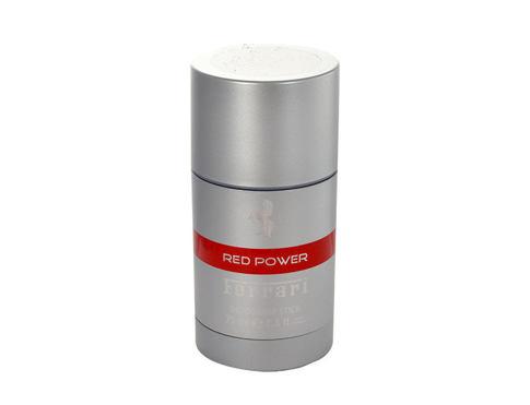 Ferrari Red Power deodorant 75 ml pro muže