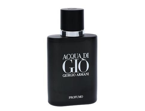 Giorgio Armani Acqua di Gio Profumo EDP 40 ml pro muže