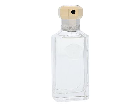 Versace Dreamer EDT 50 ml pro muže