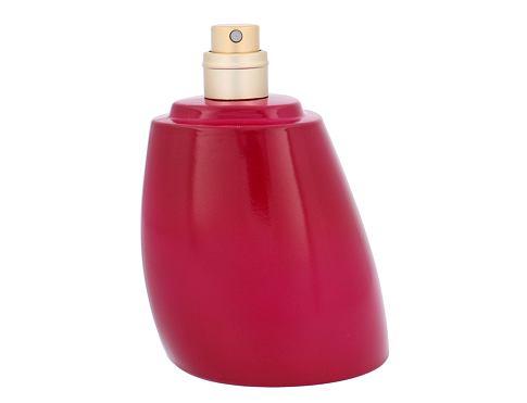 KENZO Kenzo Amour Fuchsia Edition EDP 100 ml Tester pro ženy
