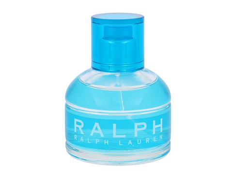 Ralph Lauren Ralph EDT 50 ml pro ženy