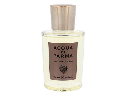 Acqua di Parma Colonia Intensa voda po holení 100 ml pro muže
