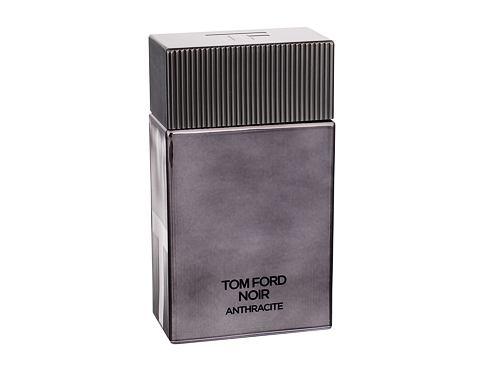 TOM FORD Noir Anthracite EDP 100 ml pro muže