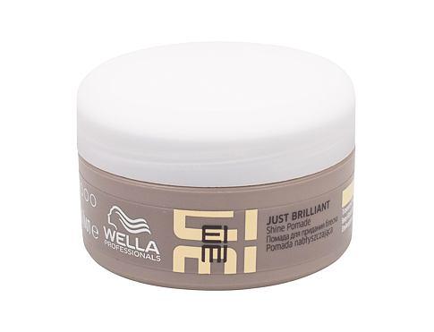 Wella Eimi Just Brilliant gel na vlasy 75 ml pro ženy