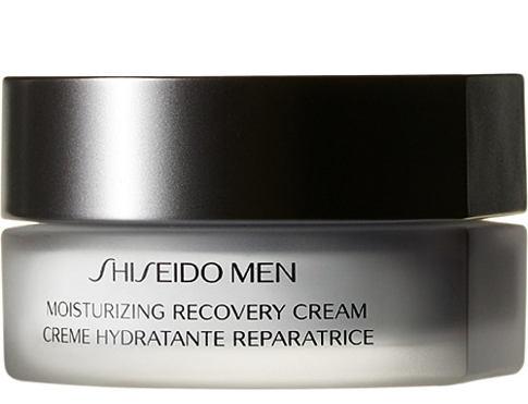 Shiseido MEN denní pleťový krém 50 ml pro muže