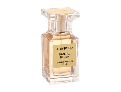 TOM FORD Santal Blush EDP 50 ml pro ženy
