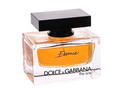 Dolce&Gabbana The One Essence EDP 65 ml pro ženy