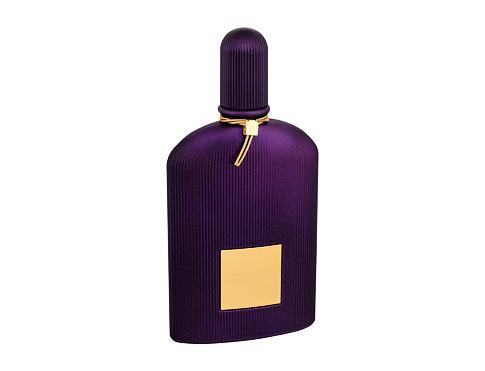 TOM FORD Velvet Orchid Lumiére EDP 100 ml Poškozená krabička pro ženy