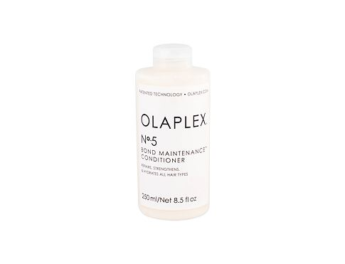 Kondicionér Olaplex Bond Maintenance No. 5 250 ml