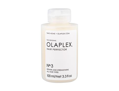 Balzám na vlasy Olaplex Hair Perfector No. 3 100 ml